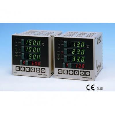 MR13三回路PID调节器