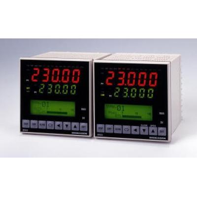 SR23 日本岛电高精度控制器