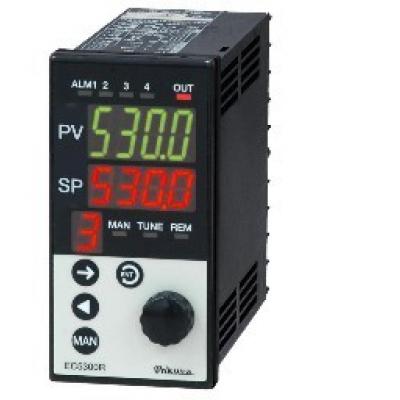 EC5300R 日本大仓PID控制器