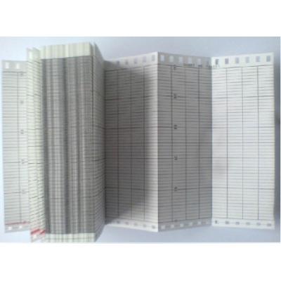 记录纸HR700