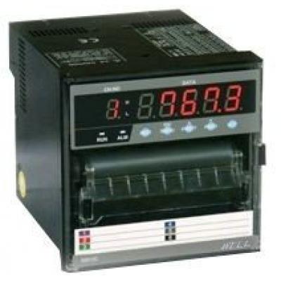 现货供应原装记录仪TM10C,TRM10C,HR706,RM10C,提供检测维修服务