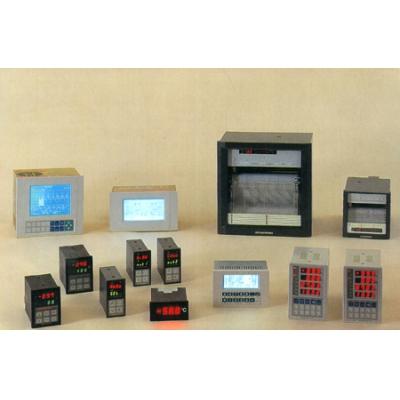 日本OYO系列,temi系列,韩国SAMWONTECH三元产品,honeywell,优易控,ohkura记录仪维修