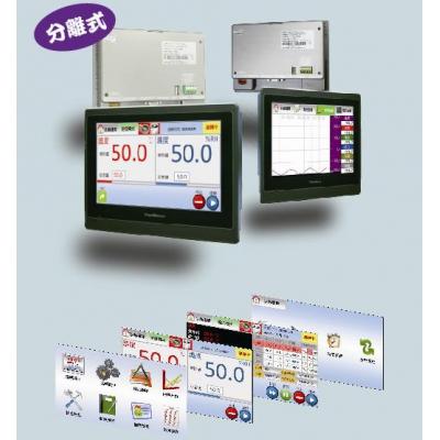 OYO日本US9256触摸温湿度控制器