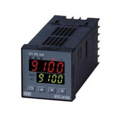 BTC-9100 台湾伟林PID温控器