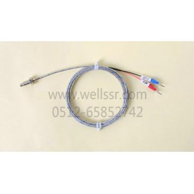 WT11 螺帽式(螺钉式) 高精度