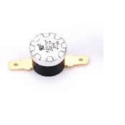 平脚小圆盖(突跳式温度开关/双金属片式温度开关/KSD301/KSD302)
