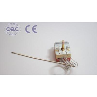 3只脚温控器,三只角EGO温控器,超声波清洗器温控器
