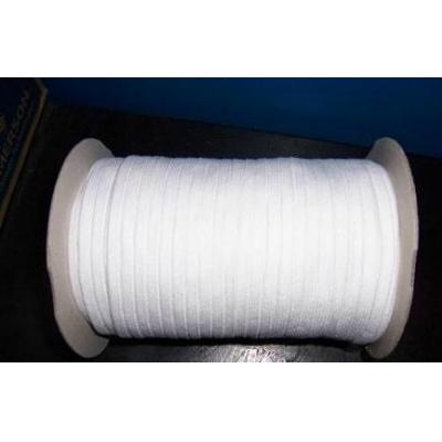 Well唯乐进口工业恒温湿球纱布、湿球纱套、气象纱布3.2/4.1/4.8/6.2
