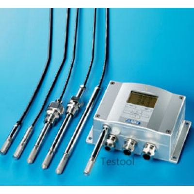 HMT330系列温湿度变送器