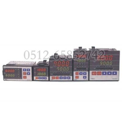 台湾TBC温控器 TB400温控表