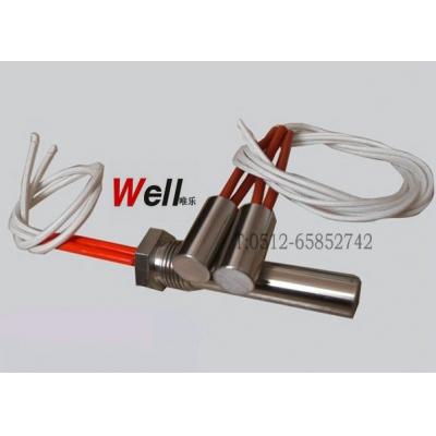 节能单头电热管-01