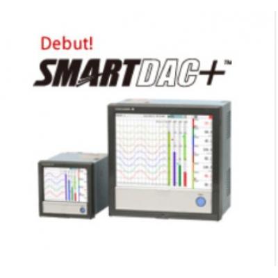 GX10/GX20横河SMARTDAC+无纸记录仪(新款)