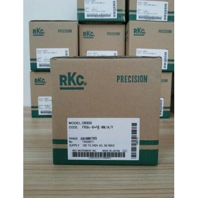 日本RKC调节器CB系列 CB400,CB500,CB700,CB900