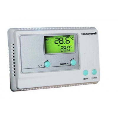 HONEYWELL霍尼韦尔 T9275A,T9275A1002,T9275B1001 单回路温度控制器
