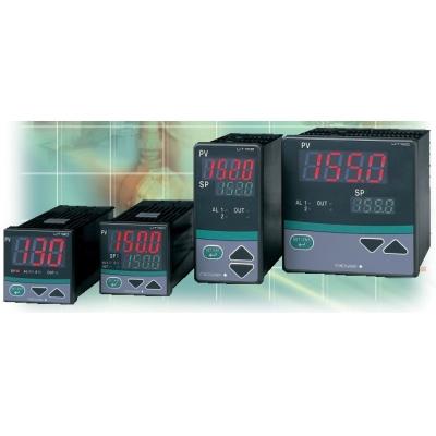 横河温控器、调节器UT130、UT150、UT152...