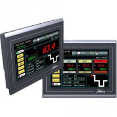 UMC1300冷热冲击控制器