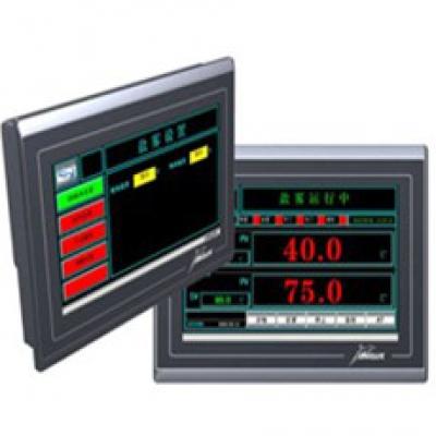UMC1400盐雾控制器