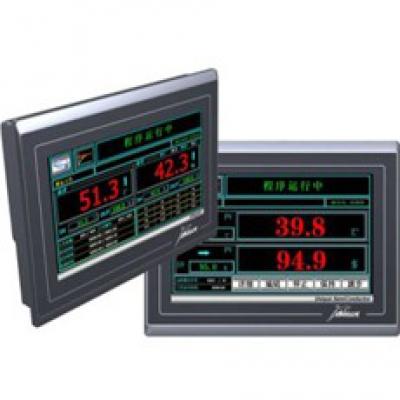 UMC1200温湿度制制器