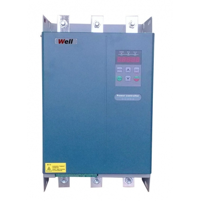 W8-三相200-250A电力调整器SCR