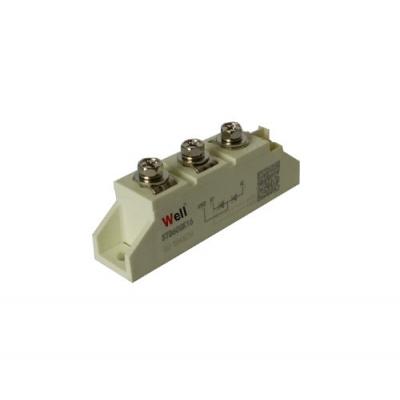 STD100GK16半控金闸管模块