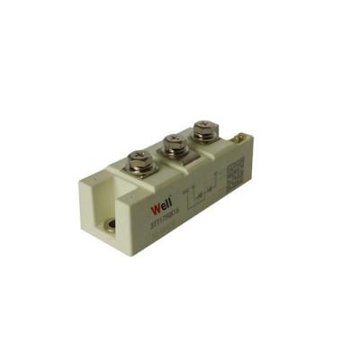 STT175GK16全控金闸管模块