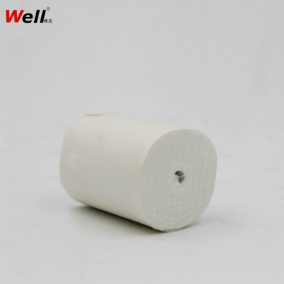 well湿球纱布 恒温恒湿专用纱布,干湿球纱布,恒温恒湿箱纱布